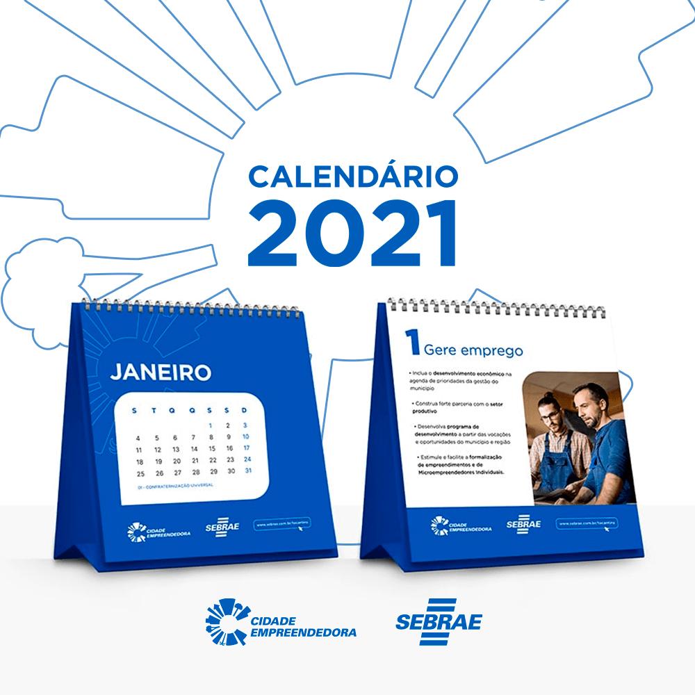 agenda-calendario-sebrae-cidade-empreendedora