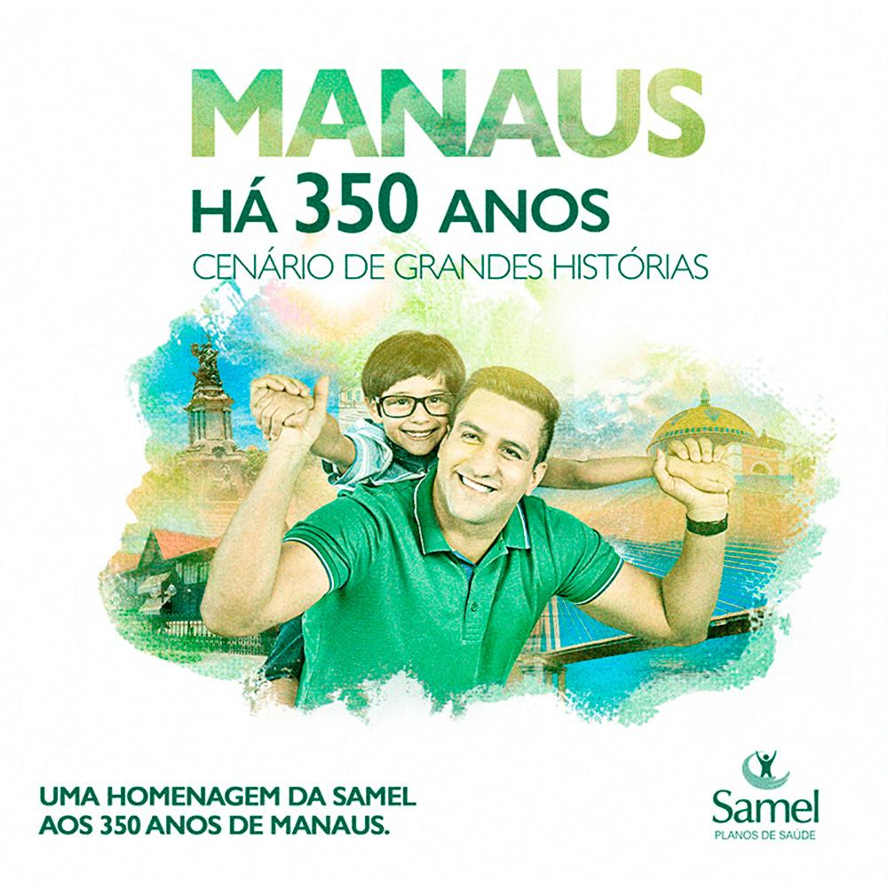 manaus-350-anos-hospital-samel