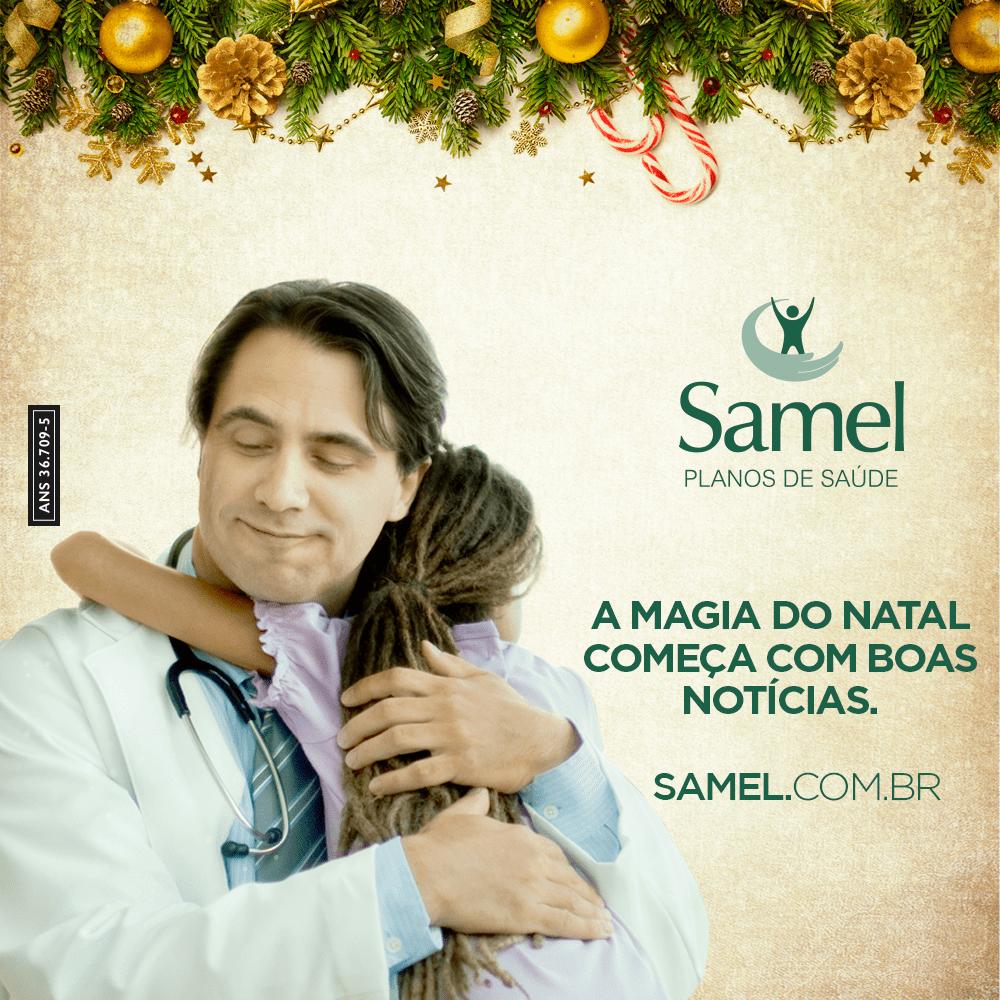 live-marketing-samel