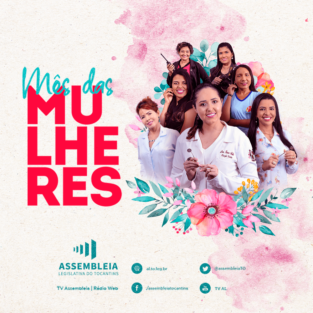 mes-das-mulheres-ale-to