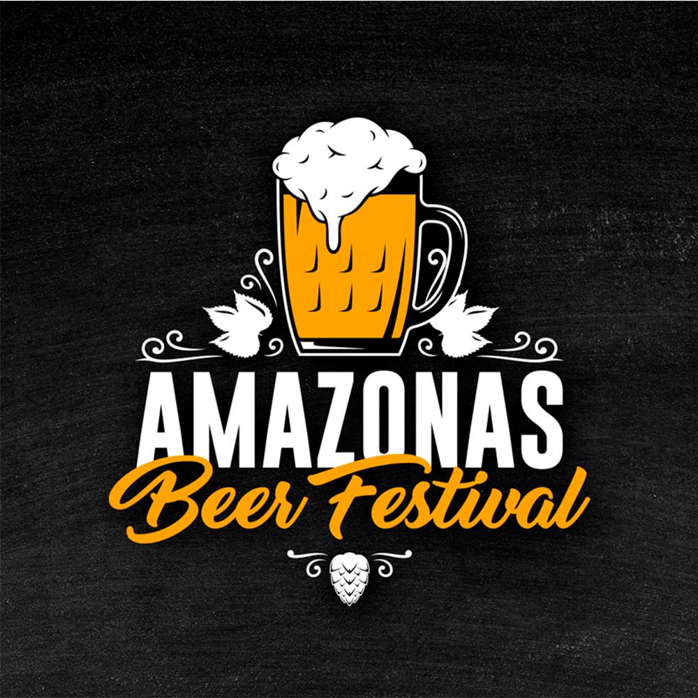 amazonas-beer-festival