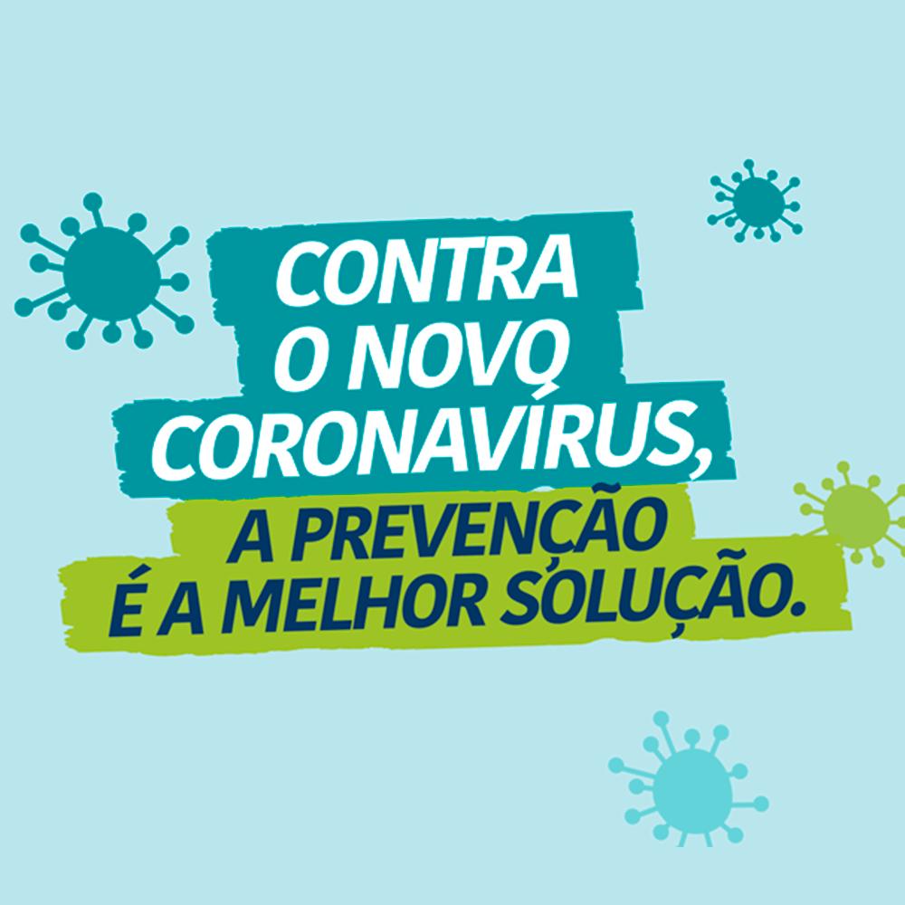 prevencao-coronavirus