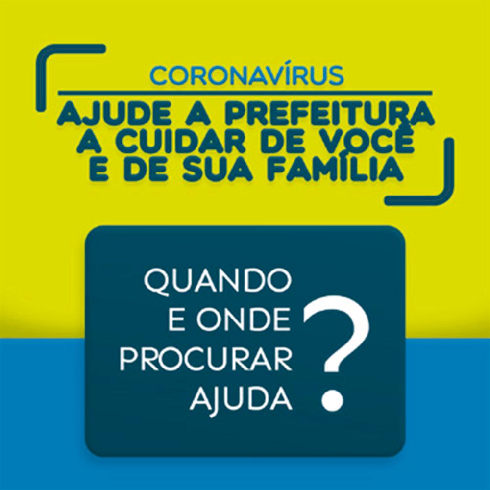 prefeitura-de-palmas-coronavirus