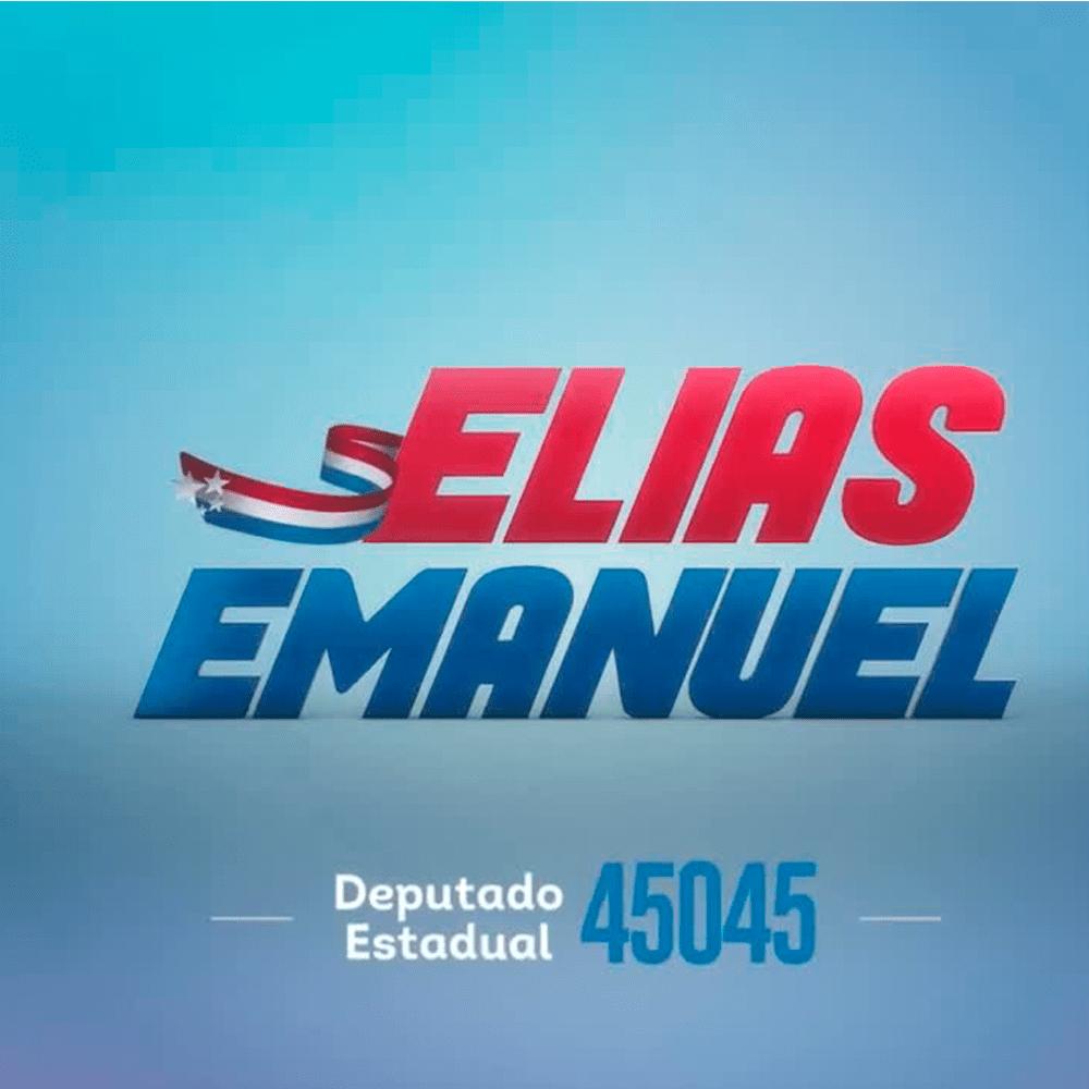 elias-emanuel-draw-my-life