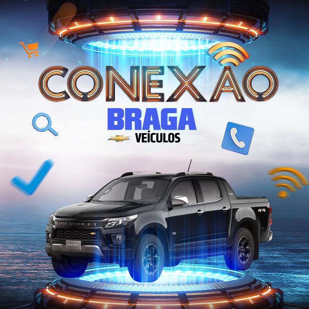 conexao-braga-veiculos
