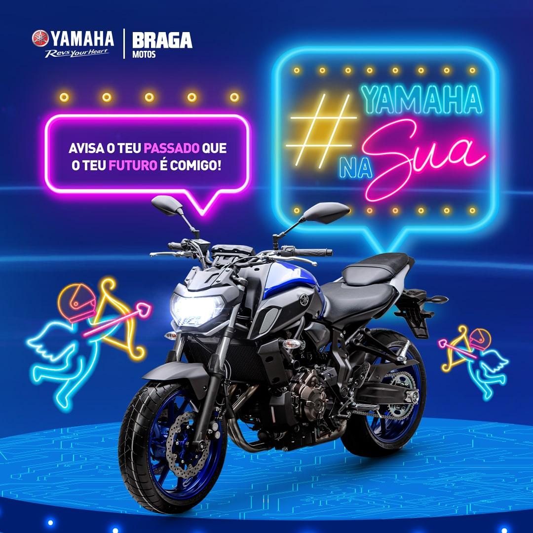 yamaha-na-sua-braga-motos